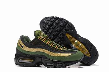 cheap wholesale nike air max 95 shoes online 19595