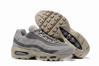 cheap wholesale nike air max 95 shoes online 19596