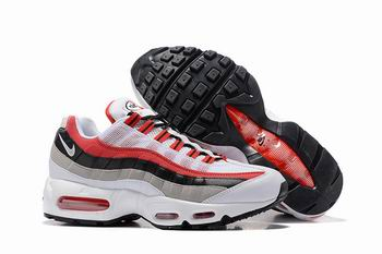 cheap wholesale nike air max 95 shoes online 19597