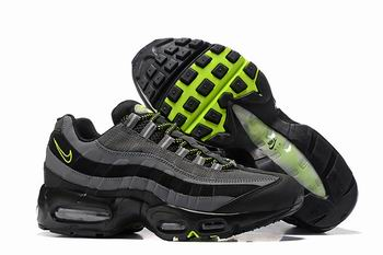 cheap wholesale nike air max 95 shoes online 19598