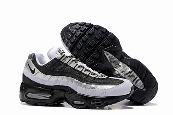 cheap wholesale nike air max 95 shoes online 19599