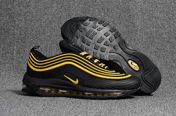 cheap wholesale nike air max 97 shoes from 23802