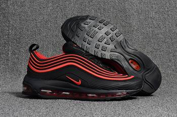 cheap wholesale nike air max 97 shoes from 23803