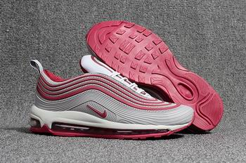 cheap wholesale nike air max 97 shoes from 23804