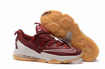 cheap wholesale nike lebron james shoes from 17694