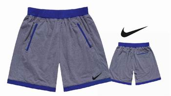 cheap wholesale nike shorts online 18584