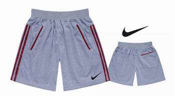 cheap wholesale nike shorts online 18585