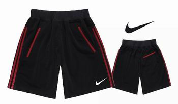 cheap wholesale nike shorts online 18587