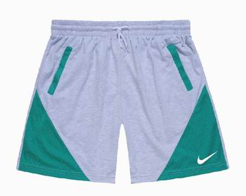 cheap wholesale nike shorts online 18590