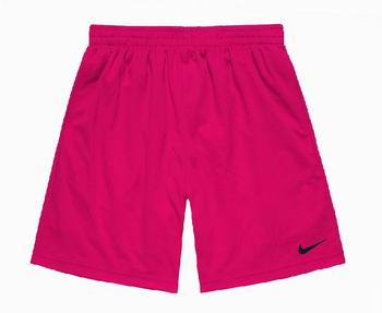cheap wholesale nike shorts online 18591