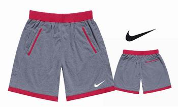 cheap wholesale nike shorts online 18592