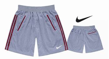 cheap wholesale nike shorts online 18594