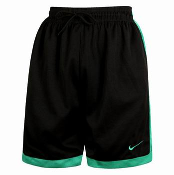 cheap wholesale nike shorts online 18595