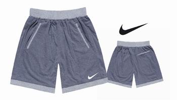 cheap wholesale nike shorts online 18597