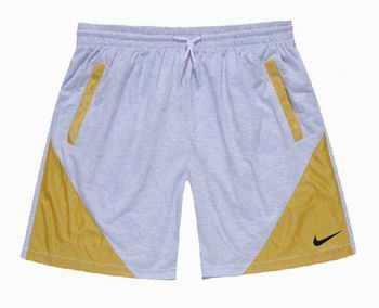 cheap wholesale nike shorts online 18600
