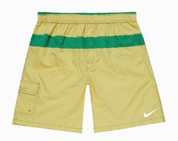 cheap wholesale nike shorts online 18601