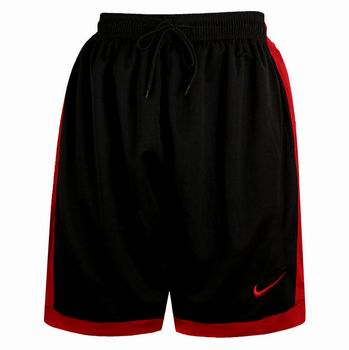 cheap wholesale nike shorts online 18602