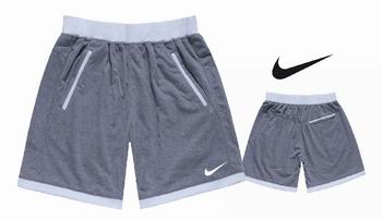 cheap wholesale nike shorts online 18604