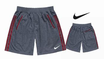 cheap wholesale nike shorts online 18605
