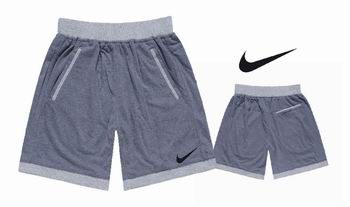 cheap wholesale nike shorts online 18606