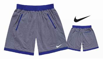 cheap wholesale nike shorts online 18607
