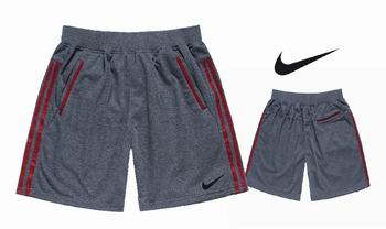 cheap wholesale nike shorts online 18608