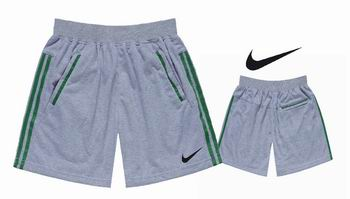 cheap wholesale nike shorts online 18609