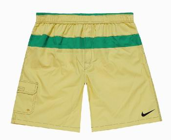 cheap wholesale nike shorts online 18611