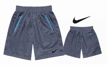 cheap wholesale nike shorts online 18612