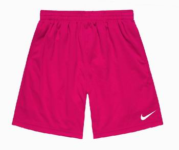 cheap wholesale nike shorts online 18614