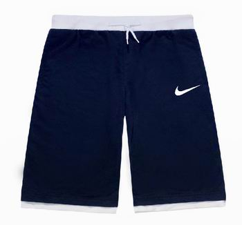 cheap wholesale nike shorts online 18616