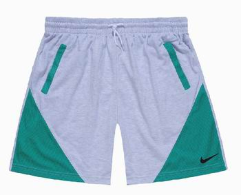 cheap wholesale nike shorts online 18618