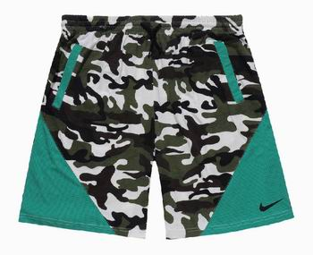 cheap wholesale nike shorts online 18619
