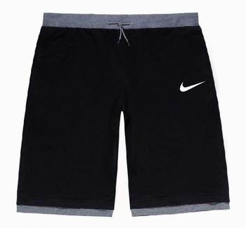 cheap wholesale nike shorts online 18620