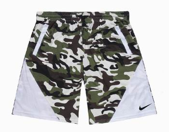cheap wholesale nike shorts online 18621