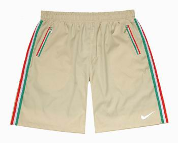 cheap wholesale nike shorts online 18622