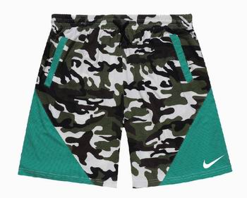 cheap wholesale nike shorts online 18625
