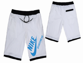 cheap wholesale nike shorts online 18626