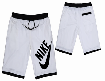 cheap wholesale nike shorts online 18627
