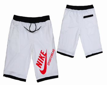 cheap wholesale nike shorts online 18628