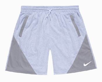 cheap wholesale nike shorts online 18629