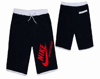 cheap wholesale nike shorts online 18630