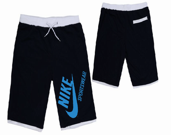 cheap wholesale nike shorts online 18631