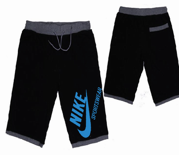 cheap wholesale nike shorts online 18633