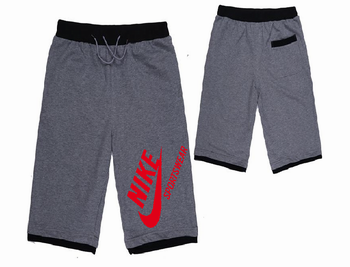 cheap wholesale nike shorts online 18634