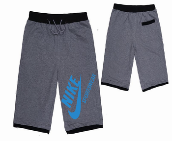 cheap wholesale nike shorts online 18636