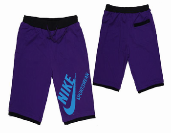 cheap wholesale nike shorts online 18637