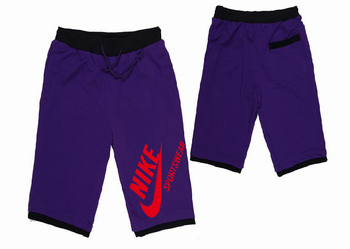 cheap wholesale nike shorts online 18638