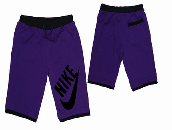 cheap wholesale nike shorts online 18639