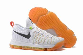 cheap wholesale nike zoom kd shoes from online 18867
